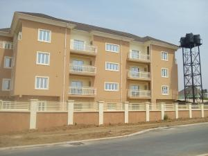 3 bedroom Flat / Apartment for sale . Jahi Abuja