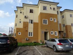 3 bedroom Blocks of Flats House for sale Durumi2 Durumi Abuja