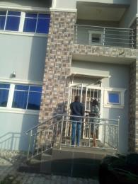 3 bedroom Terraced Duplex House for sale Mbora by Turkish Hospital Nbora Abuja