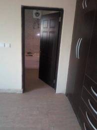 3 bedroom Terraced Duplex House for sale Mbora by Turkish Hospital Nbora Abuja