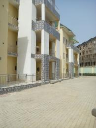 3 bedroom Flat / Apartment for rent after Coza Church,  Guzape Abuja