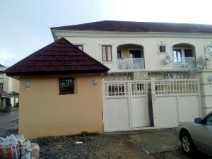 4 bedroom Duplex for rent Garki Area1 Garki 1 Abuja