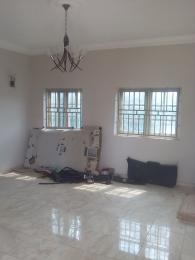 4 bedroom Semi Detached Duplex House for rent Guzape District after Coza Church Guzape Abuja