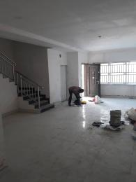 4 bedroom Terraced Duplex House for rent . Mabushi Abuja
