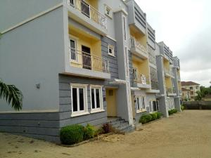 4 bedroom House for rent Kaura district by Games village Kaura (Games Village) Abuja