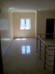 5 bedroom Detached Duplex House for rent By Wuse2 bridge  Mabushi Abuja
