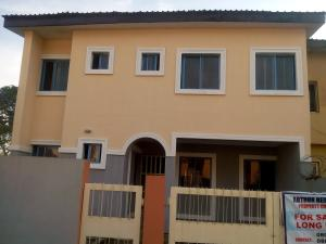 5 bedroom Semi Detached Duplex House for sale  Garki Garki 1 Abuja