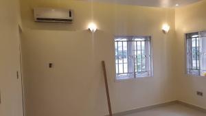 4 bedroom Terraced Duplex House for rent Wuye, Abuja Wuye Abuja