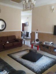 3 bedroom Flat / Apartment for rent - Jahi Abuja