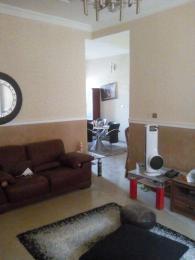 3 bedroom Flat / Apartment for rent - Jahi Abuja