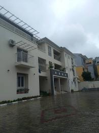 2 bedroom Flat / Apartment for rent Utako Utako Abuja