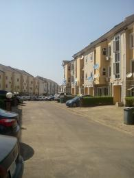 2 bedroom Flat / Apartment for rent Brains and hammers estate Life Camp Abuja