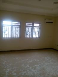 5 bedroom Detached Duplex House for rent Maitama Extension Maitama Abuja
