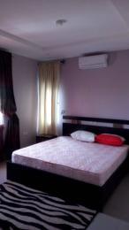 3 bedroom Flat / Apartment for rent Mbora District by Turkish Hospital Nbora Abuja
