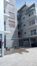 3 bedroom Flat / Apartment for rent Mbora District by Turkish Hospital Nbora Abuja