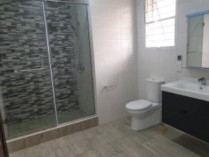 3 bedroom Flat / Apartment for rent  Nassarawa Street. Banana Island Ikoyi Lagos