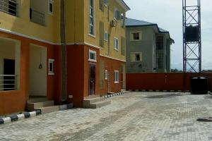 2 bedroom Flat / Apartment for rent By Gilto construction company Mabushi Abuja