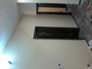 3 bedroom Flat / Apartment for rent choice estate at Ifako ogba  Ifako-ogba Ogba Lagos - 5
