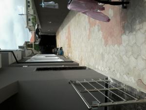 3 bedroom Flat / Apartment for rent choice estate at Ifako ogba  Ifako-ogba Ogba Lagos - 7