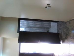 3 bedroom Flat / Apartment for rent choice estate at Ifako ogba  Ifako-ogba Ogba Lagos - 1