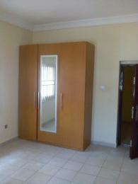 3 bedroom Flat / Apartment for rent Utako District after the market Utako Abuja