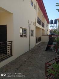 4 bedroom Semi Detached Duplex House for rent Yahale Estate APO Logokoma District Apo Abuja