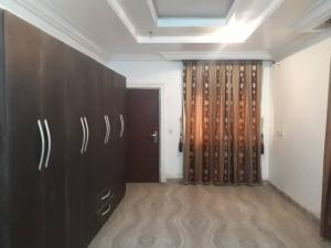 5 bedroom Detached Duplex House for rent Kaura District after Games village Kaura (Games Village) Abuja