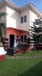 4 bedroom Semi Detached Duplex House for rent APO Gudu Apo Abuja