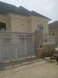 6 bedroom Detached Duplex House for rent Katampe extension (Diplomatic zone) Katampe Ext Abuja