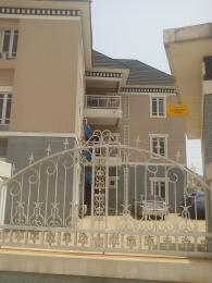 2 bedroom Flat / Apartment for rent Durum2 Durumi Abuja