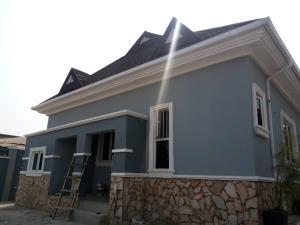 2 bedroom Flat / Apartment for rent New Bodija Bodija Ibadan Oyo