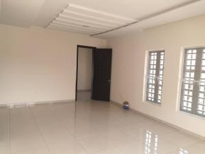 4 bedroom Flat / Apartment for rent Off Maboguje Street Oniru. Victoria Island Lagos