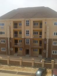 3 bedroom Flat / Apartment for rent Lifecamp district Life Camp Abuja