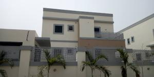2 bedroom Flat / Apartment for rent Guzape district after Coza church Guzape Abuja