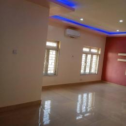 2 bedroom Flat / Apartment for rent Jahi district Jahi Abuja