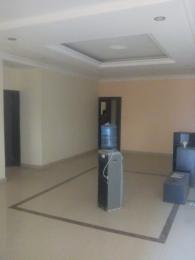 2 bedroom Flat / Apartment for rent Jahi district Abuja Jahi Abuja