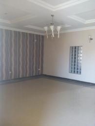 2 bedroom Flat / Apartment for rent - Utako Abuja