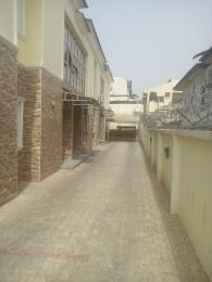 3 bedroom Flat / Apartment for rent Wuse2 district Abuja Wuse 2 Abuja