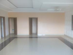 3 bedroom Blocks of Flats House for rent Katampe extension (Diplomatic zone) Katampe Ext Abuja