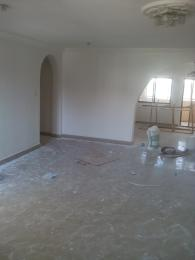 4 bedroom Flat / Apartment for rent - Wuse 2 Abuja