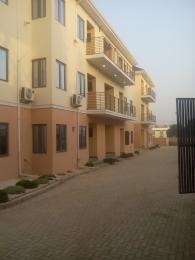 2 bedroom Flat / Apartment for rent Durumi district Durumi Abuja