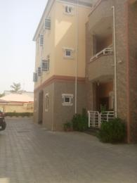 3 bedroom Flat / Apartment for rent Wuse2, Abuja Wuse 2 Abuja