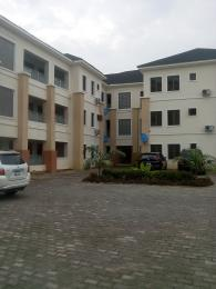 3 bedroom Blocks of Flats House for rent Asokoro District Asokoro Abuja
