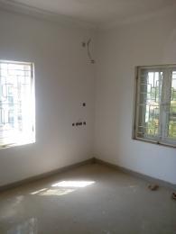 3 bedroom Flat / Apartment for rent Jahi District  Jahi Abuja