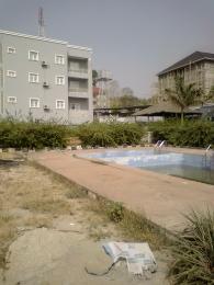 3 bedroom Flat / Apartment for rent Hassan Musa Katsina Asokoro Abuja