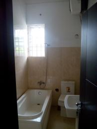 2 bedroom Flat / Apartment for rent Guzape District by Coza Church Guzape Abuja