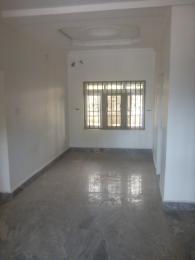 2 bedroom Flat / Apartment for rent Jahi district Abuja Jahi Abuja