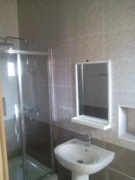 2 bedroom Flat / Apartment for rent Diplomatic Zone, Katampe Extension Katampe Ext Abuja