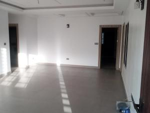 2 bedroom Flat / Apartment for rent Durumi2 Durumi Abuja