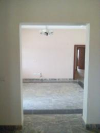 3 bedroom Flat / Apartment for rent Guzape District after Coza Church Guzape Abuja